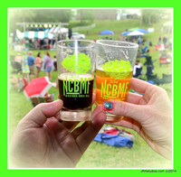 4th NC Brewers and Music Festival